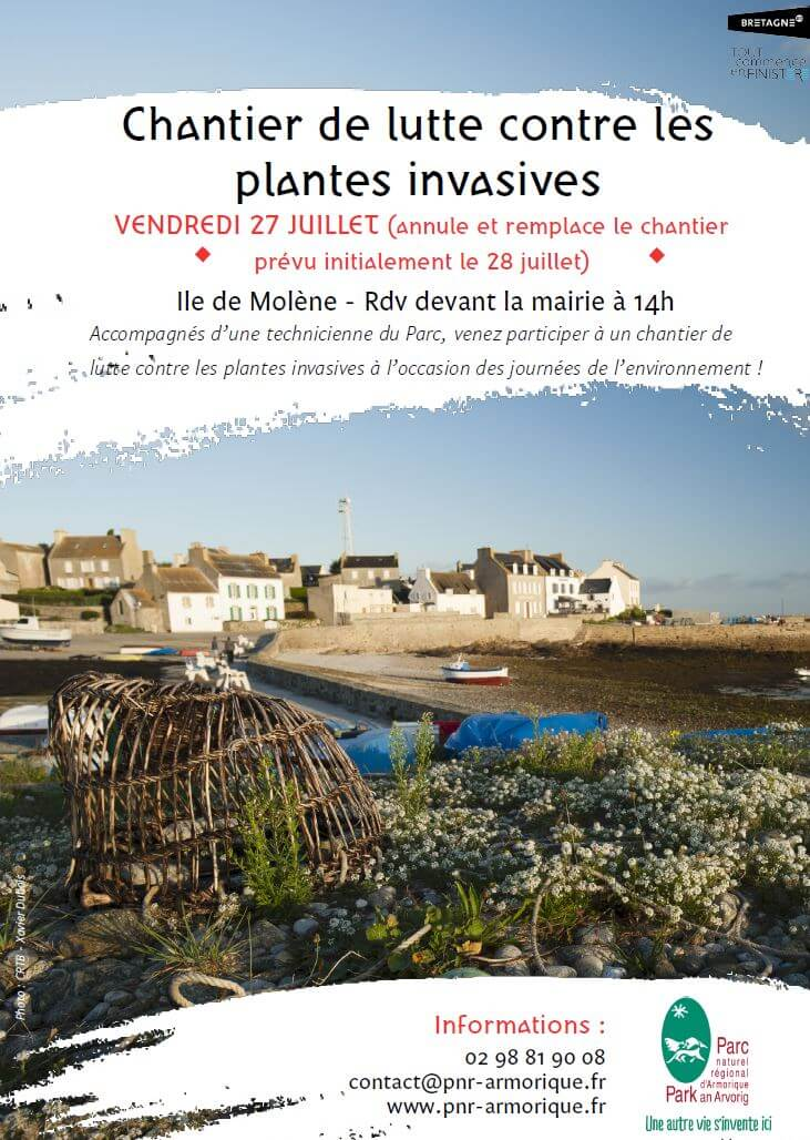 chantier lutte plantes invasives270718