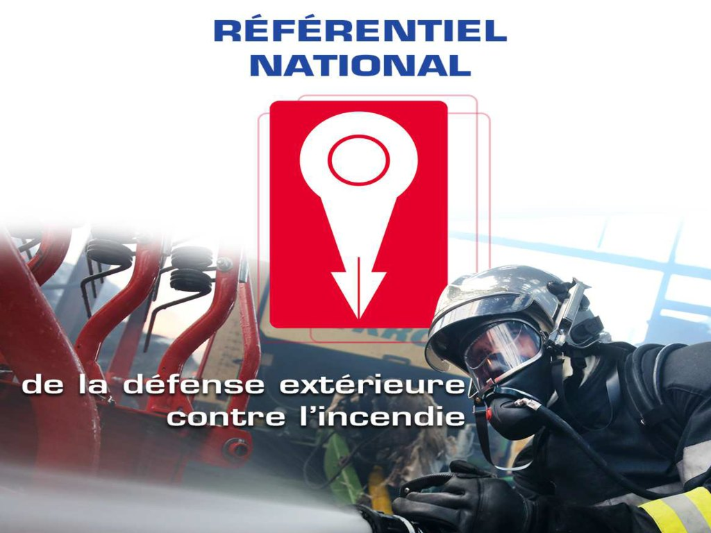 referencement national