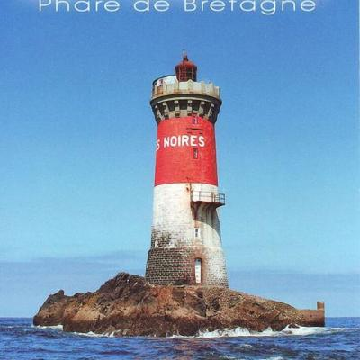 Phare Pierresnoires Editions Jos