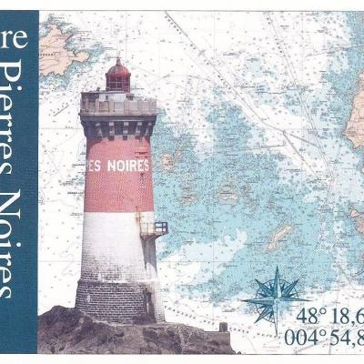 Phare Pierresnoires Editions